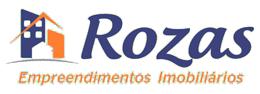 (c) Rozasempreendimentos.com.br
